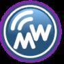 mythwatch.com