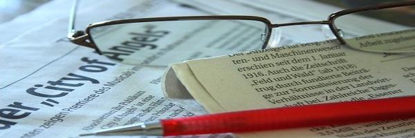 Pulitzer Controversies